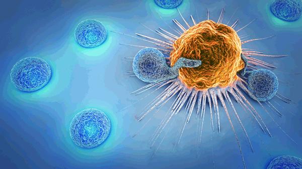 アイキャッチ:エーザイ、アルツハイマー病抗体BAN2401の臨床試験結果を発表