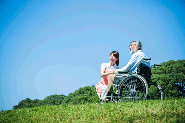 アイキャッチ:東京海上日動、認知症専用保険「認知症あんしんプラン」を発売