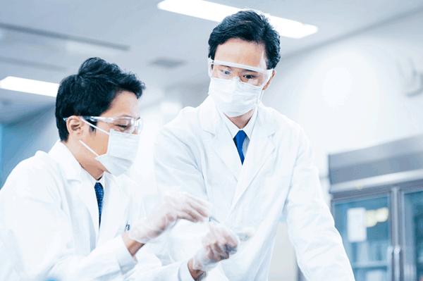 アイキャッチ:島津製作所など、「アミロイドMS受託解析サービス」開始