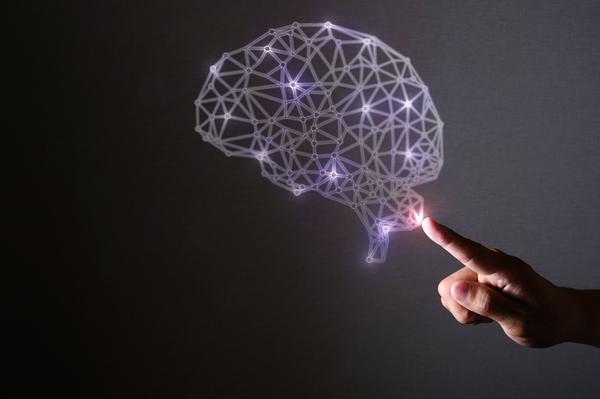 アイキャッチ:運動による神経細胞の新生が認知機能の改善に結びつく可能性