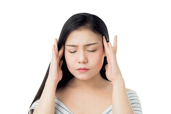 アイキャッチ:ネイチャーラボ、「脳の健康に関する調査」を実施