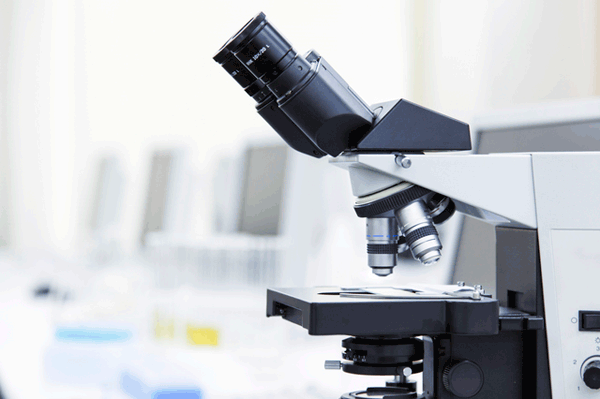 アイキャッチ:コニカミノルタ、分子レベル診断目指し新会社