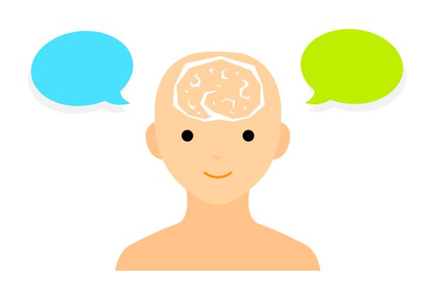 アイキャッチ:都医学研都民講座「加齢に負けないしなやかな脳」、12/20開催