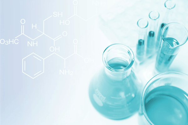アイキャッチ:バイオジェンら、アルツハイマー病治療薬の臨床試験結果を発表