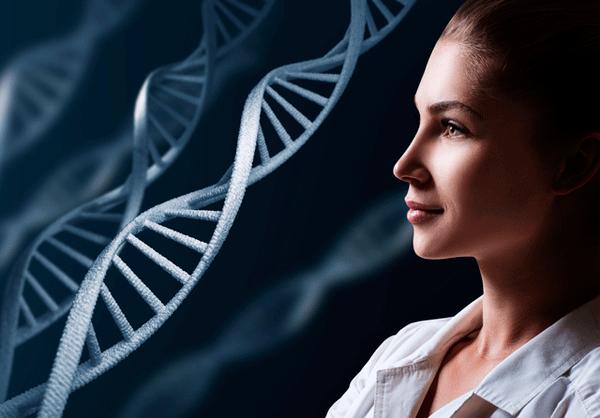 アイキャッチ:学習院大学、生命科学シンポジウム「超高齢社会を科学するIII」