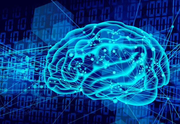 アイキャッチ:東大、「前臨床期アルツハイマー病」の特徴を発見
