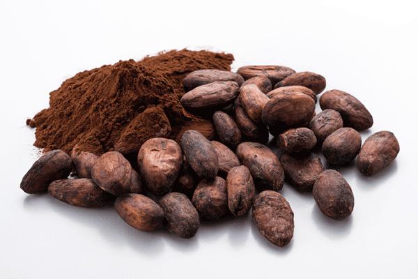 アイキャッチ:高カカオチョコレート摂取が動脈硬化や認知機能の指標を改善