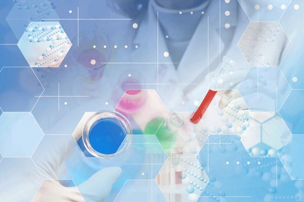 アイキャッチ:エーザイと英UCL、アルツハイマー病新薬の試験に向け準備開始