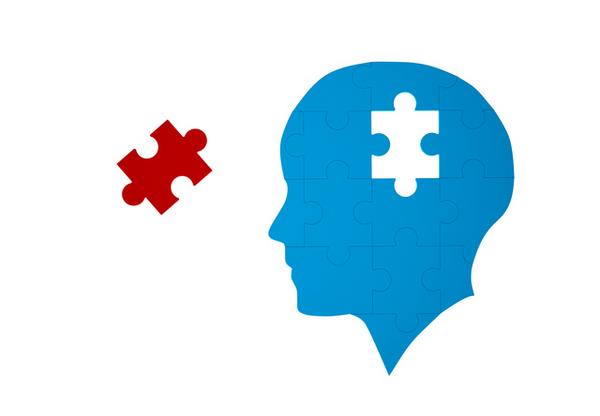 アイキャッチ:忘れた記憶を薬によって取り戻せることを示した研究