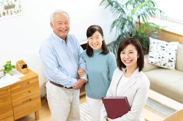 アイキャッチ:国内最大級の保険選びサイト「保険市場」に新商品