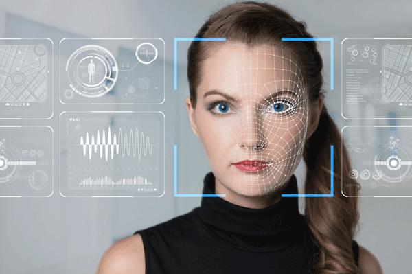 アイキャッチ:セコム、顔認証検知システム「セサモFF」を発売