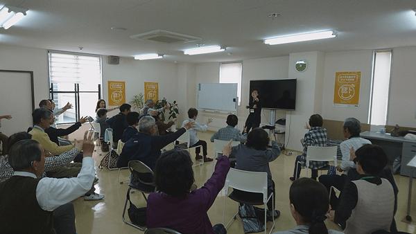 アイキャッチ:広川慶裕医師監修『認トレ®教室』が関東・関西のティップネスで定期開催!