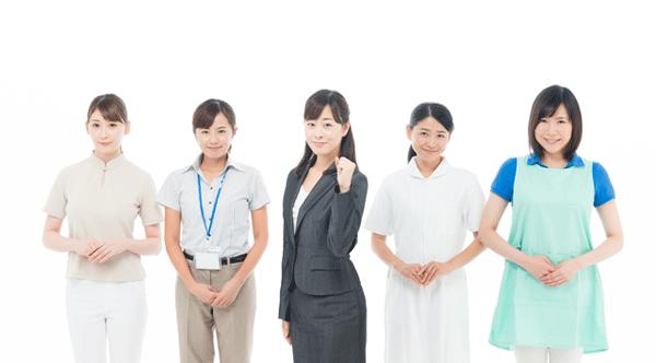 アイキャッチ:東京海上日動、「認知症アシスト付き 年金払介護補償」を発売