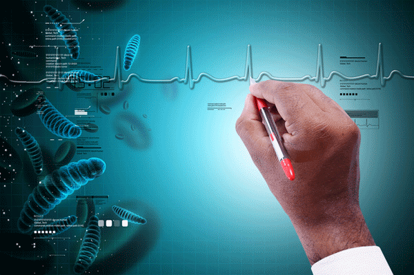 アイキャッチ:認知機能低下を評価する有効な血液バイオマーカーを発見