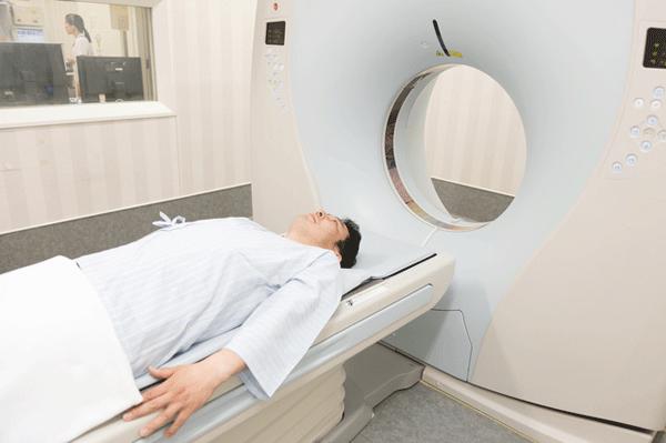 アイキャッチ:ERISA社、アミロイドPETをMRIで代替する共同研究