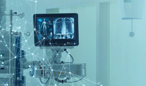 アイキャッチ:AIベンチャーのエクサウィザーズ、要介護度予測AIを開発