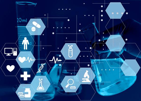アイキャッチ:ERISA社、アルツハイマー病予測技術の国内特許を取得