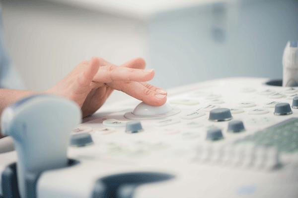 アイキャッチ:東北大、アルツハイマー病の超音波治療、本格治験へ