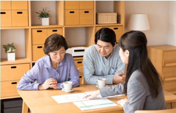 アイキャッチ:「あたまの健康チェック®」神奈川県「ME-BYO BRAND」に認定