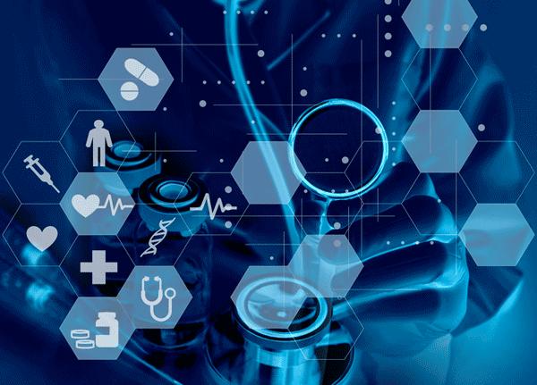 アイキャッチ:クレディセゾン、「脳活性総合研究所」へ出資