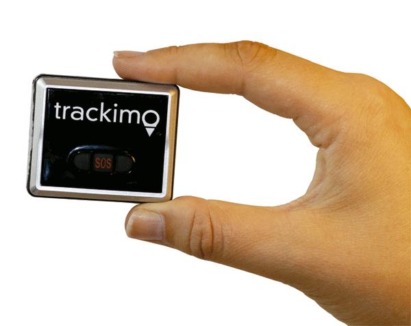 アイキャッチ:トラッキモGPS社、見守り支援システムの実証実験に参加