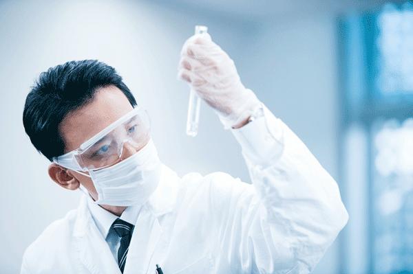 アイキャッチ:昭和大、アミロイドβの毒性機序を解明
