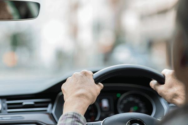 アイキャッチ:東北大、運転技能向上トレーニング・アプリを開発し効果を検証