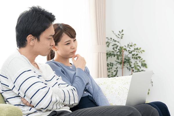 アイキャッチ:山口先生コラム「やさしい家族信託」第2回:高齢の親と同居を決意。空き家となる実家を売却して介護費用にあてるには?!