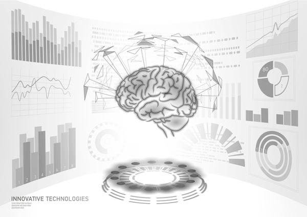 アイキャッチ:認知症の予防・早期発見に向けた産学連携の共同研究スタート