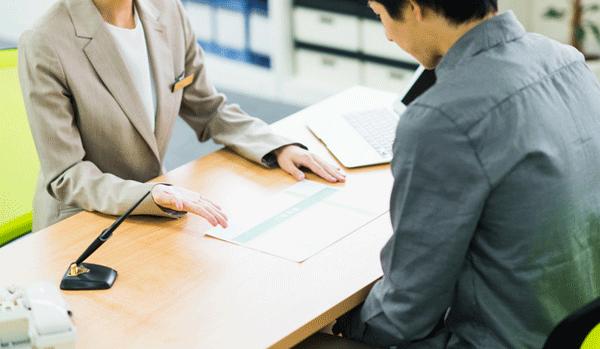 アイキャッチ:みずほ情報総研、認知症患者の就労・社会参加の実現に関する調査