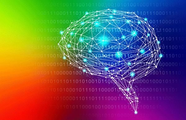 アイキャッチ:富山大、経験を記憶する新たな神経細胞集団を発見