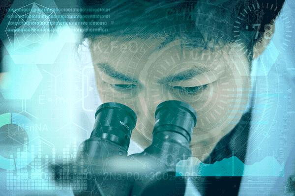 アイキャッチ:東京医科歯科大ら、マイクロRNAを制御する新たな核酸医薬を開発