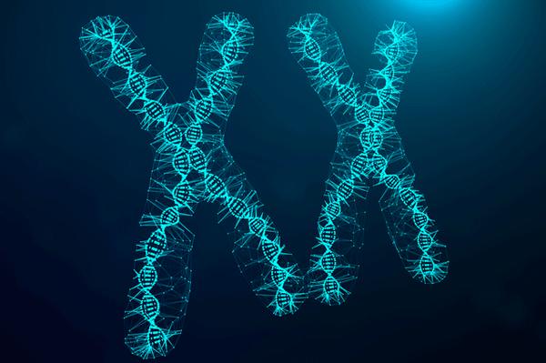 アイキャッチ:アルツハイマー病のリスクを高める日本人特有の遺伝子変異を発見
