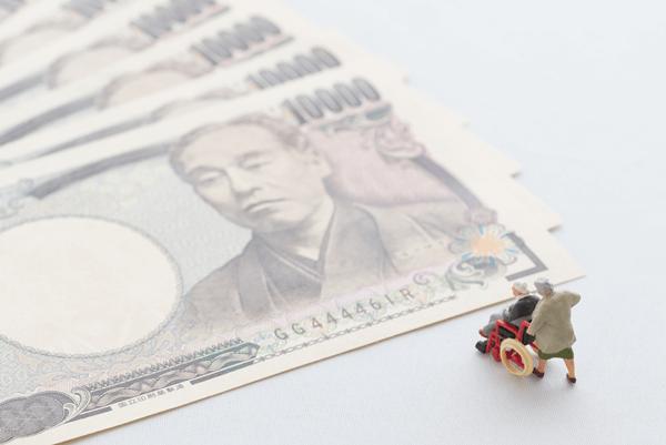アイキャッチ:山口先生コラム「やさしい家族信託」第6回:老後資金2000万円必要!?どうする?もうすぐ80歳のお母さんが「投資をしたい」と言ってきたとき
