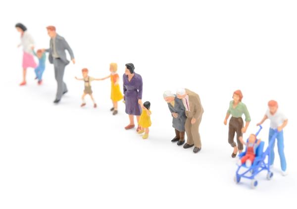 アイキャッチ:平成30年 国民生活基礎調査 の結果が発表されました