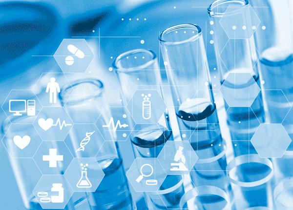 アイキャッチ:アルツハイマー型認知症治療剤に採用された粘着基剤技術