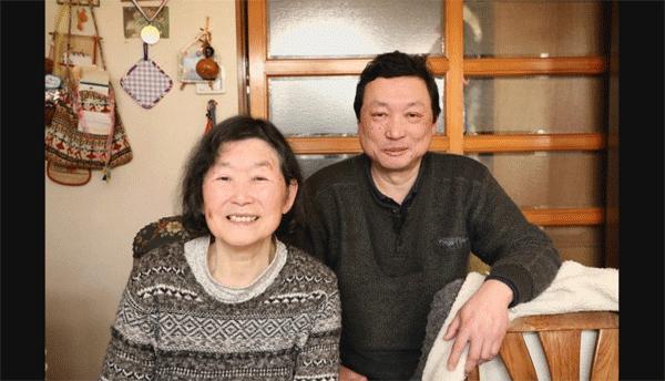 アイキャッチ:7/7・NHK、認知症の母と暮らすタクシードライバー歌人の日々