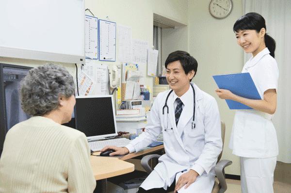 アイキャッチ:岡山大学、軽度認知障害の治療同意能力低下を明らかに