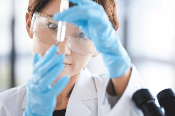アイキャッチ:エーザイ、認知症治療薬創出をめざす探索研究所「G2D2」開設