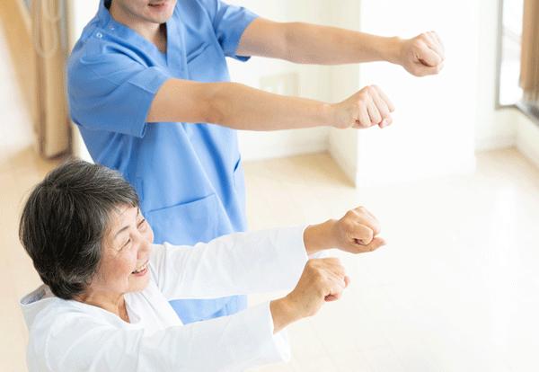 アイキャッチ:厚生労働省、認知症施策推進大綱