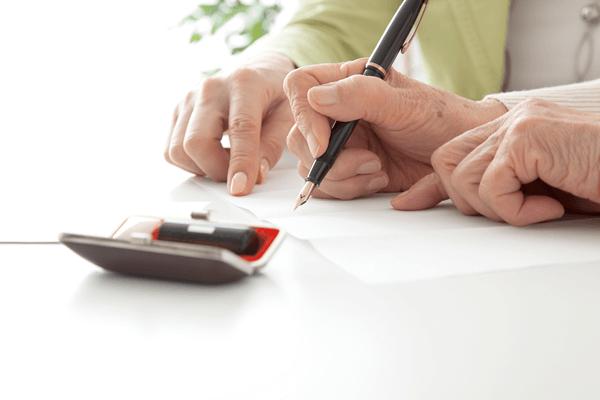 アイキャッチ:山口先生コラム「やさしい家族信託」第9回:40年ぶりの相続法改正。「家族信託」は、もういらない?!
