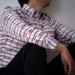 アイキャッチ:第74回 誤診が多い若い人の認知症~前頭側頭型認知症FTD