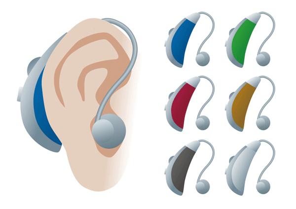 アイキャッチ:岡野電気、途上国向け「補聴器寄付プロジェクト」を実施