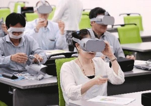 アイキャッチ:朝日新聞、「認知症フレンドリー講座」を順次、全国展開