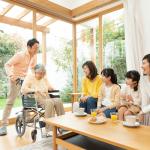 アイキャッチ:第77回 認知症家族の社会的責任