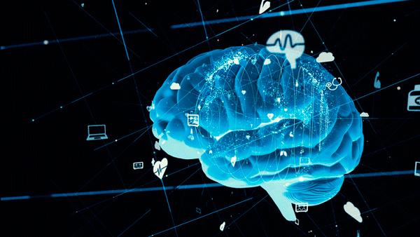 アイキャッチ:脳波ビジネス、ブレインテックの需要探索に関する調査