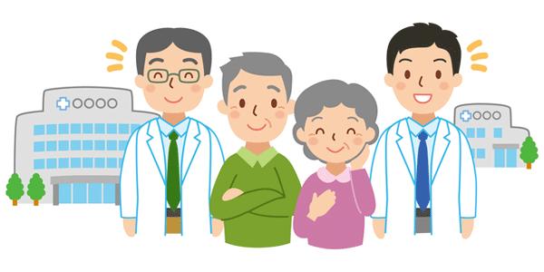アイキャッチ:東京・品川で講演会「どんとこい!認知症XIII」、11/24開催