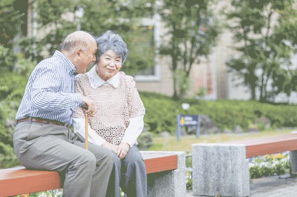 アイキャッチ:GNヒアリングジャパン、聞こえに関する意識調査