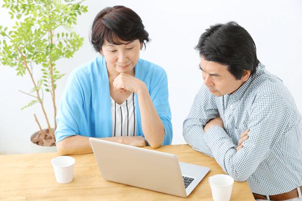アイキャッチ:山口先生コラム「やさしい家族信託」第14回:Q&A 親の認知症に備えて家族信託しておきたい「自分でできる?家族信託手続きの流れ」