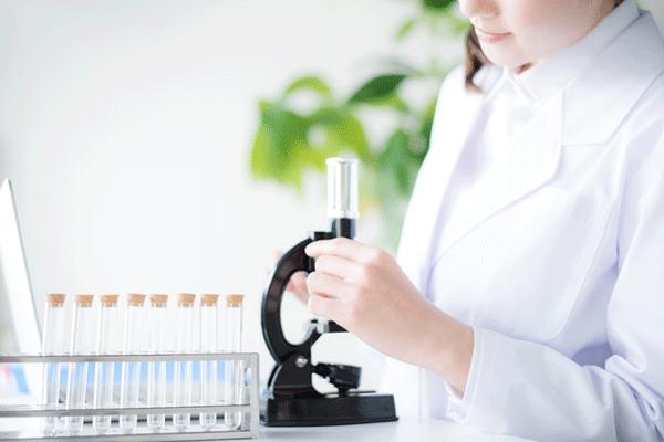 アイキャッチ:富士フイルム、アルツハイマー治療薬「T-817MA」臨床試験